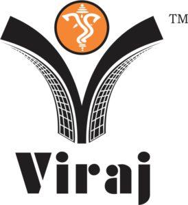 viraj_logo