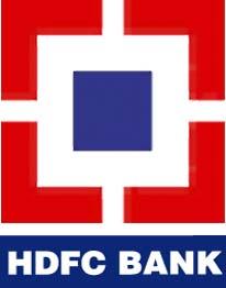 HDFC-Bank_1