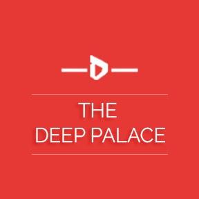 deep-palace